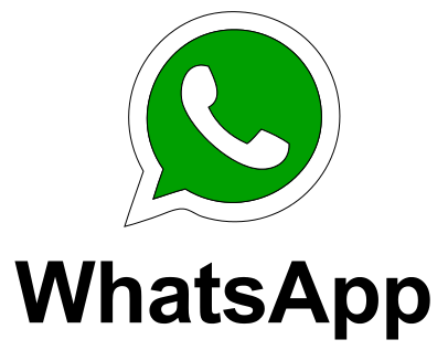 whatsap logo