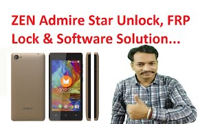 Mobile Phone Repair and Home Appliance installation Service