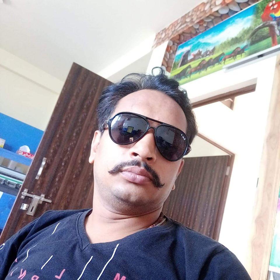 bhawansa onlinevmg