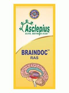 braindoc