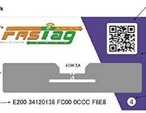 fastag-onlinevmg