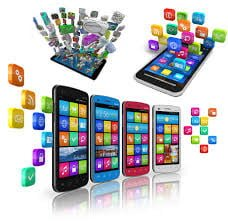 Mobile Software Solution