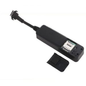LT05 GPS Tracker with installation