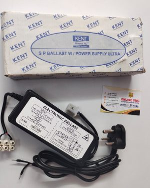 SP BALLAST W  POWER SUPPLY ULTRA – RO WATER PURIFIER
