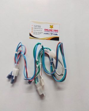 WIRE HARNESS PEARL MAIN – RO WATER PURIFIER