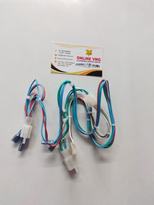 RO WATER PURIFIER - WIRE HARNESS PEARL MAIN