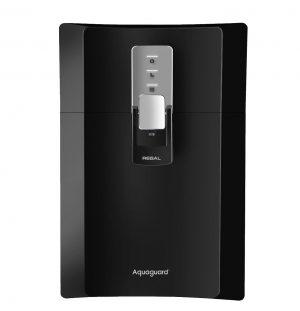 Aquaguard Water Purifier - Regal RO+UV+TA+MC -2 kuchaman nagaur
