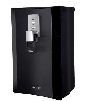 Aquaguard Water Purifier - Regal RO+UV+TA+MC -2 kuchaman nagaur l