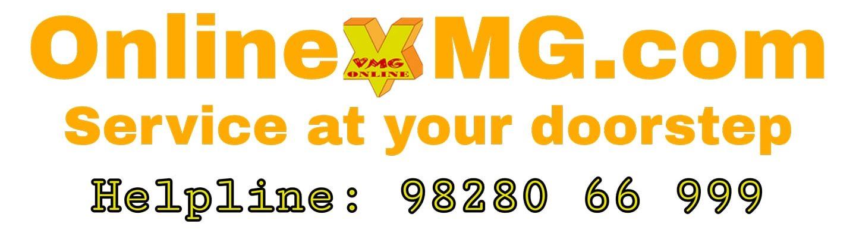 Call : 01586222666 for RO / AC Repair Service
