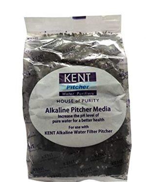 PROKLEAN Kent Alkaline Pitcher Media
