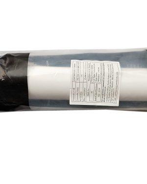 Sediment Filter for Reviva/Enhance Model, Plastic, White- Eureka Forbes Clarity Cartridge Kit